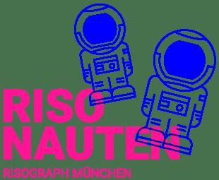 risograph münchen logo